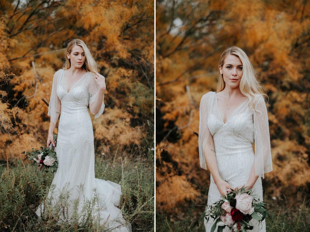 Jay & Jess, Weddings, Flagstaff, AZ 25.jpg