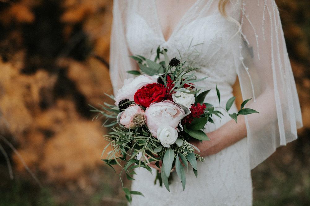 Jay & Jess, Weddings, Flagstaff, AZ 27.jpg
