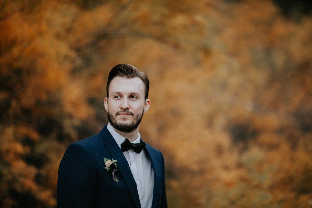 Jay & Jess, Weddings, Flagstaff, AZ 28.jpg