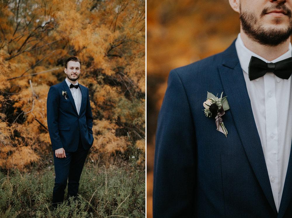 Jay & Jess, Weddings, Flagstaff, AZ 30.jpg