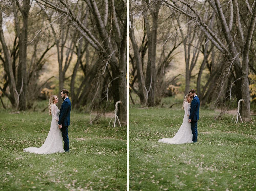 Jay & Jess, Weddings, Flagstaff, AZ 32.jpg