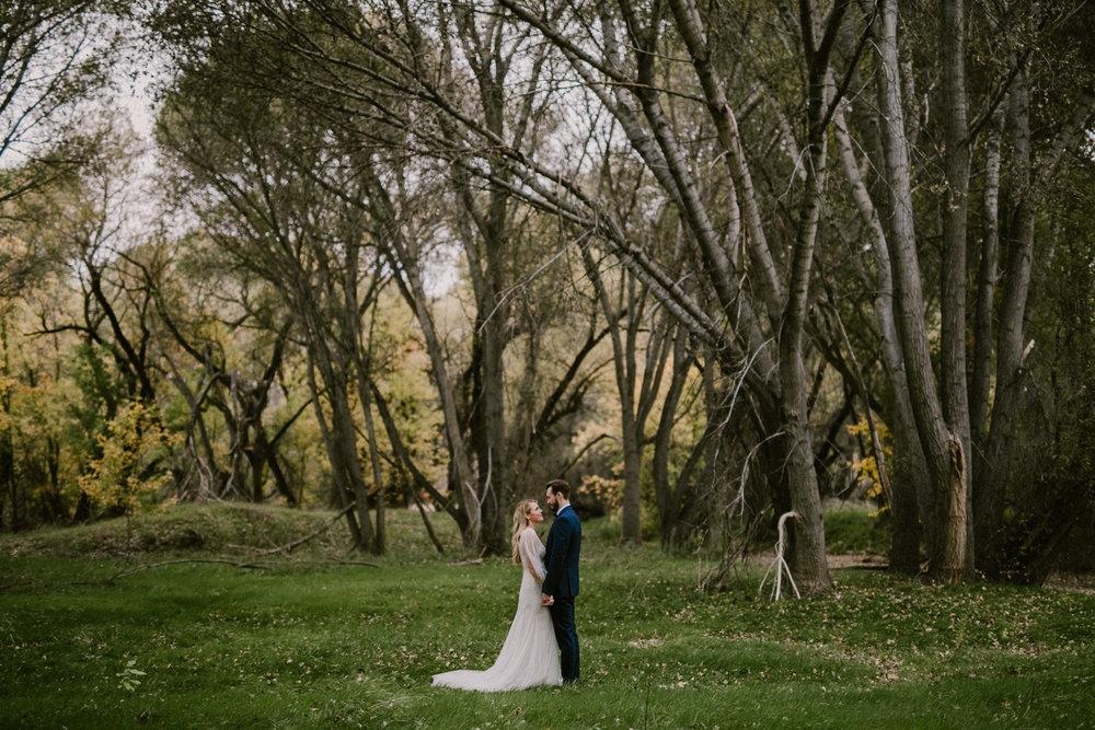 Jay & Jess, Weddings, Flagstaff, AZ 31.jpg