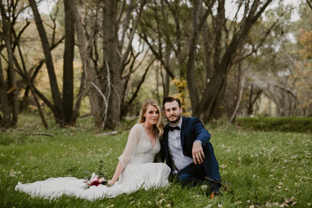 Jay & Jess, Weddings, Flagstaff, AZ 35.jpg