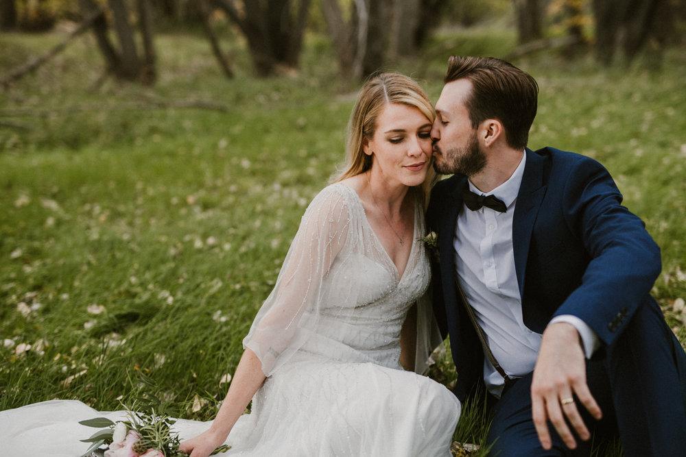 Jay & Jess, Weddings, Flagstaff, AZ 36.jpg