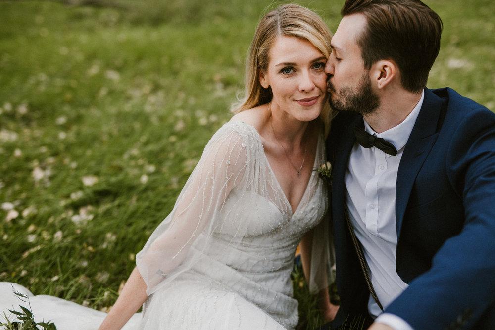 Jay & Jess, Weddings, Flagstaff, AZ 37.jpg