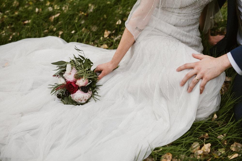 Jay & Jess, Weddings, Flagstaff, AZ 38.jpg