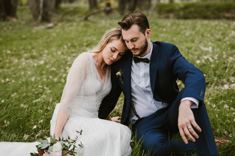 Jay & Jess, Weddings, Flagstaff, AZ 39.jpg