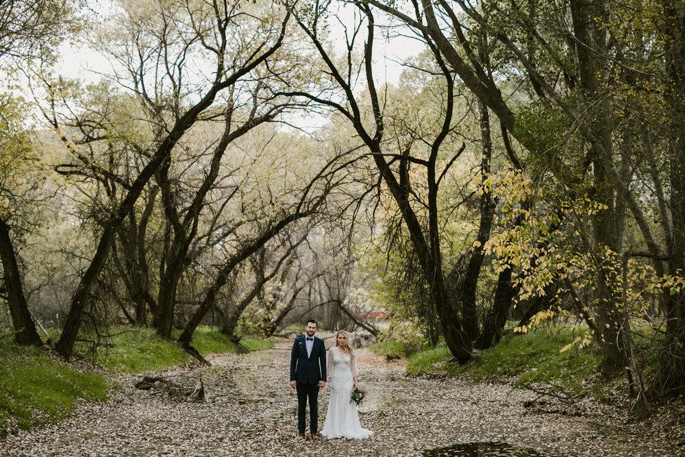 Jay & Jess, Weddings, Flagstaff, AZ 40.jpg