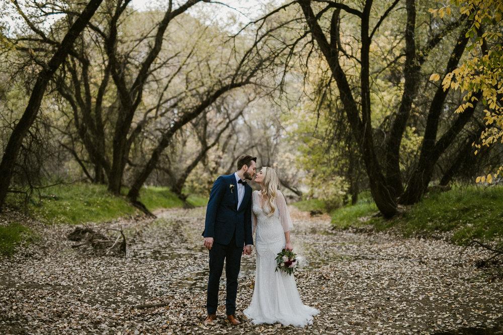 Jay & Jess, Weddings, Flagstaff, AZ 41.jpg
