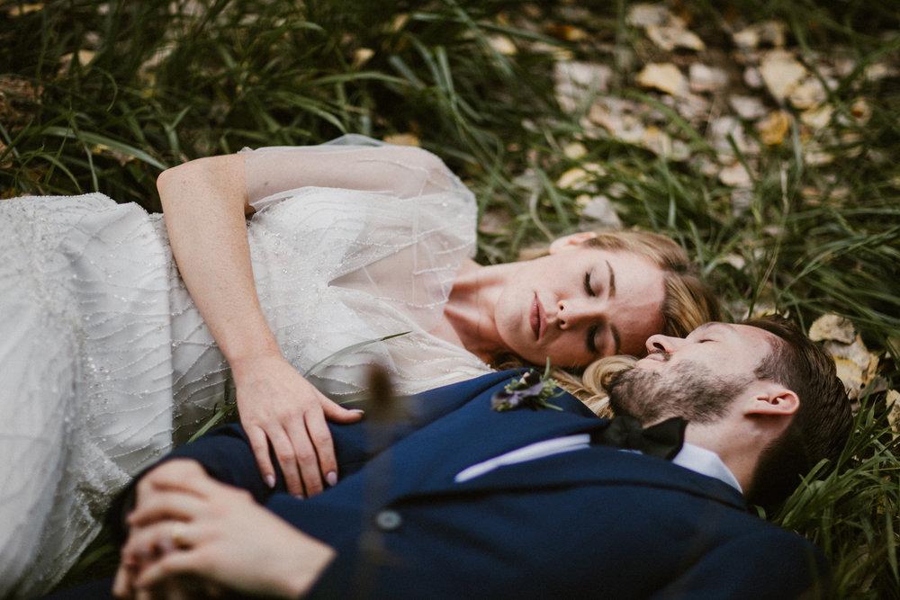 Jay & Jess, Weddings, Flagstaff, AZ 42.jpg