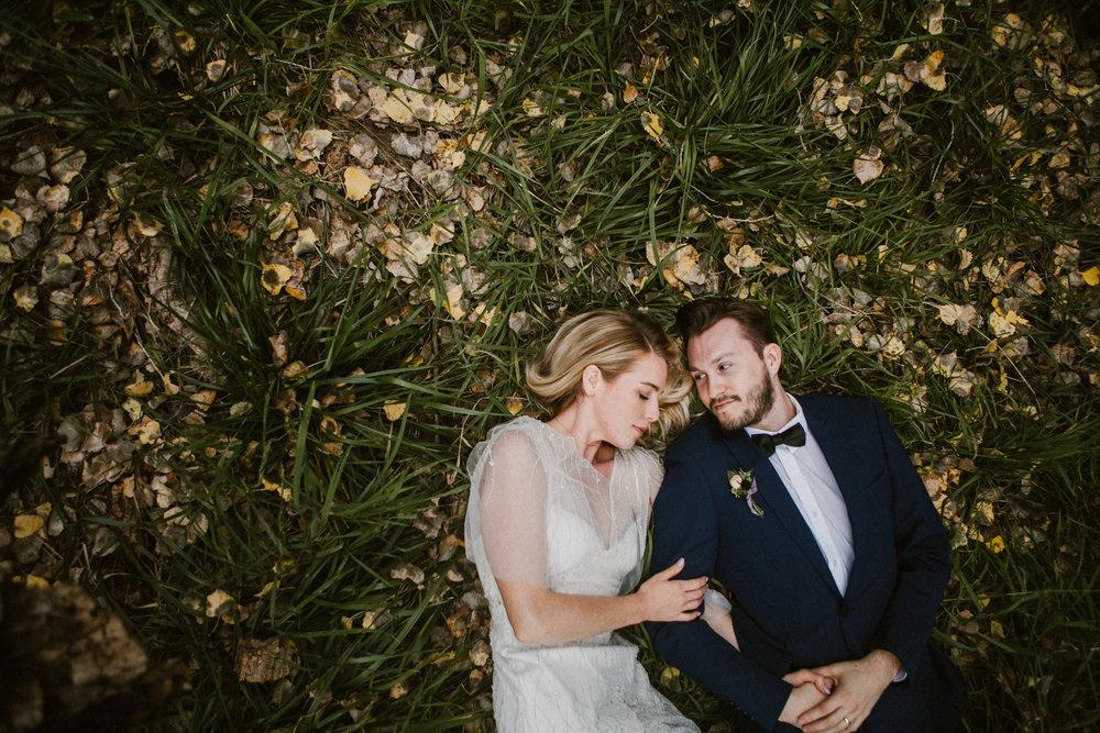 Jay & Jess, Weddings, Flagstaff, AZ 44.jpg