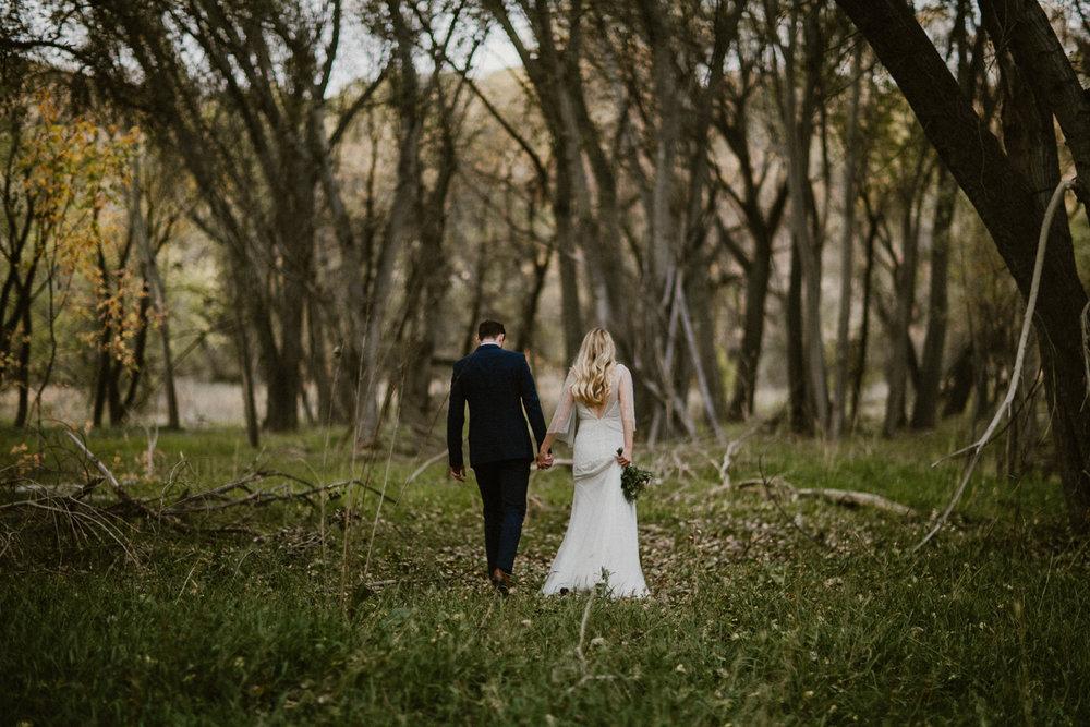 Jay & Jess, Weddings, Flagstaff, AZ 46.jpg