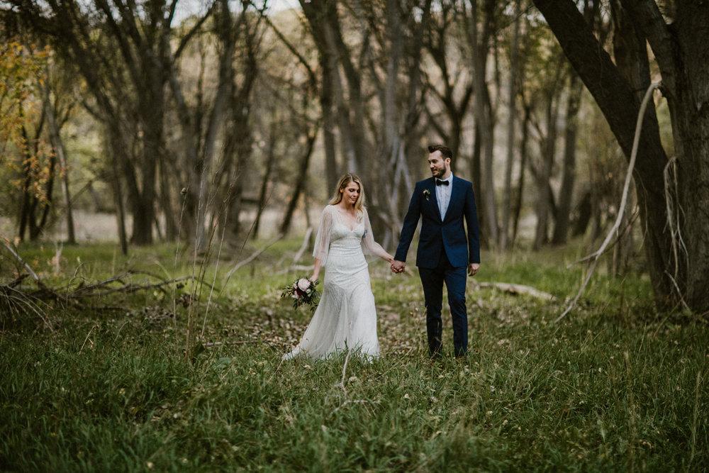 Jay & Jess, Weddings, Flagstaff, AZ 47.jpg