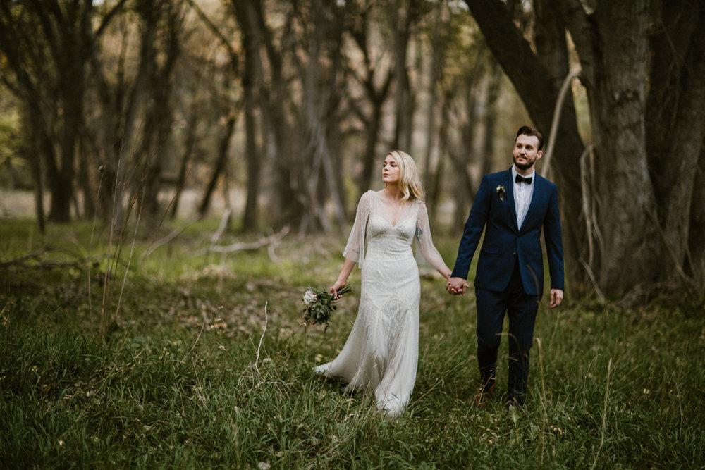 Jay & Jess, Weddings, Flagstaff, AZ 48.jpg