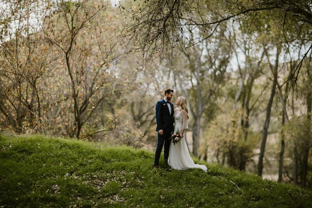 Jay & Jess, Weddings, Flagstaff, AZ 49.jpg