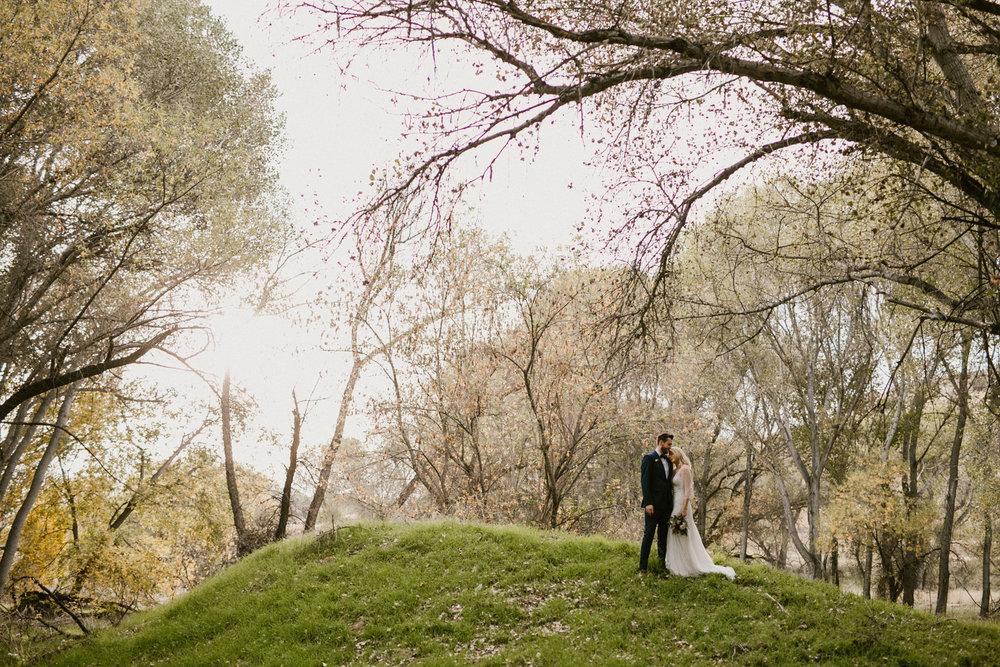 Jay & Jess, Weddings, Flagstaff, AZ 50.jpg
