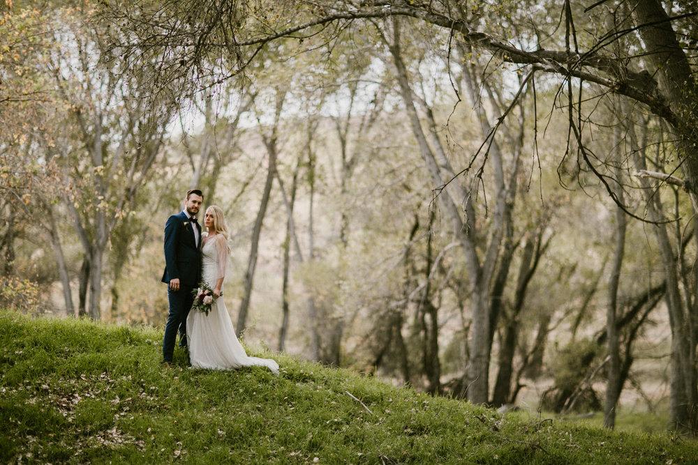 Jay & Jess, Weddings, Flagstaff, AZ 51.jpg