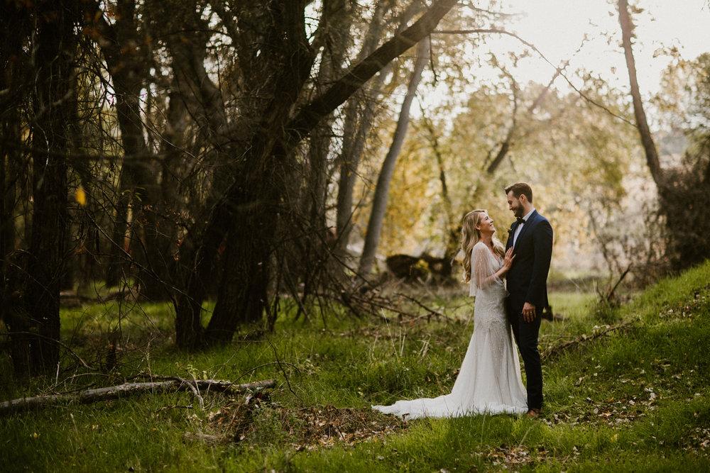 Jay & Jess, Weddings, Flagstaff, AZ 54.jpg