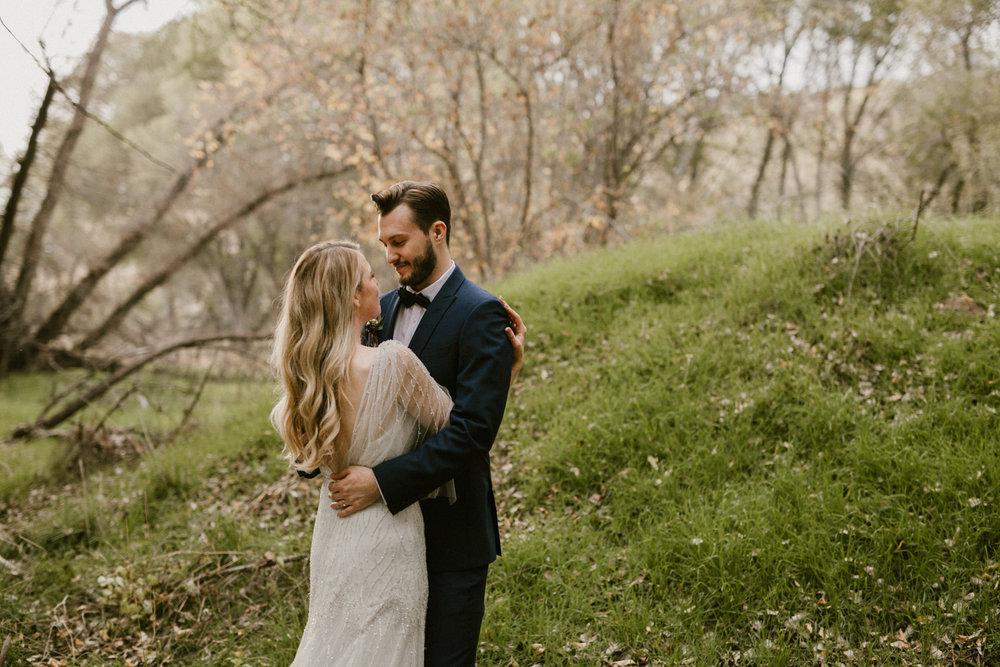 Jay & Jess, Weddings, Flagstaff, AZ 55.jpg