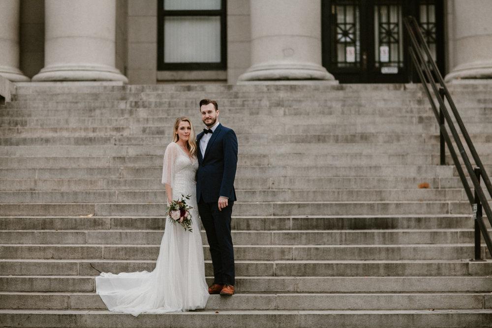 Jay & Jess, Weddings, Flagstaff, AZ 56.jpg