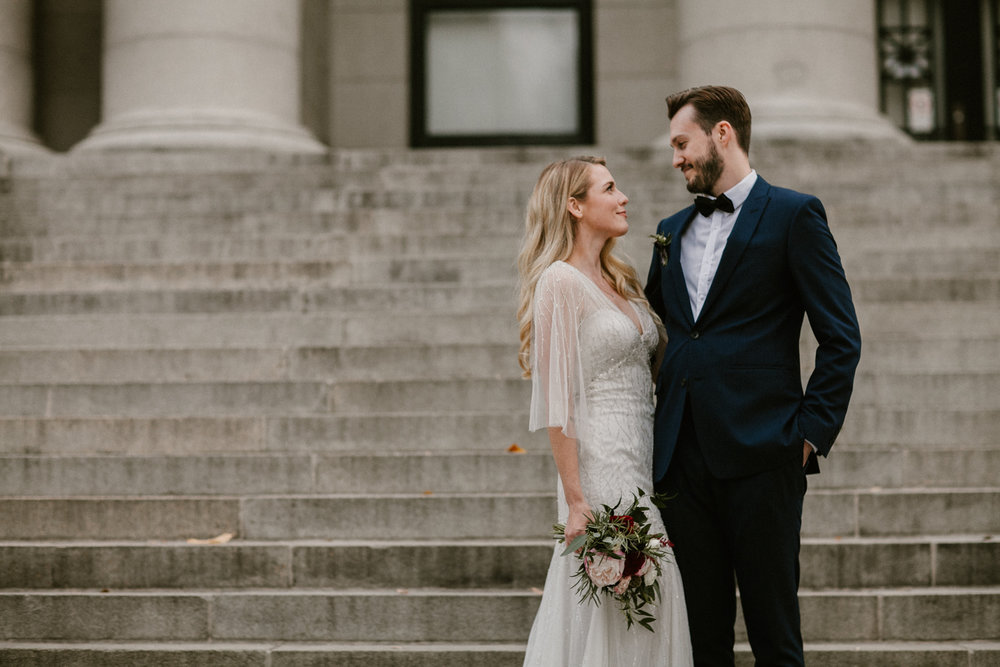 Jay & Jess, Weddings, Flagstaff, AZ 57.jpg