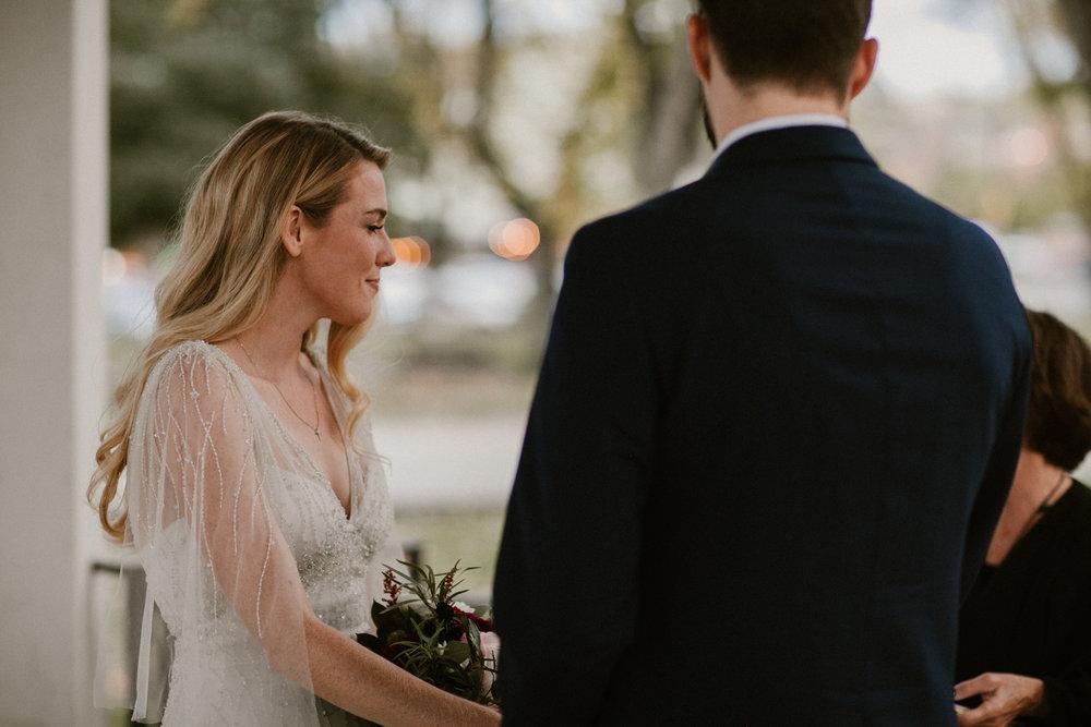 Jay & Jess, Weddings, Flagstaff, AZ 59.jpg