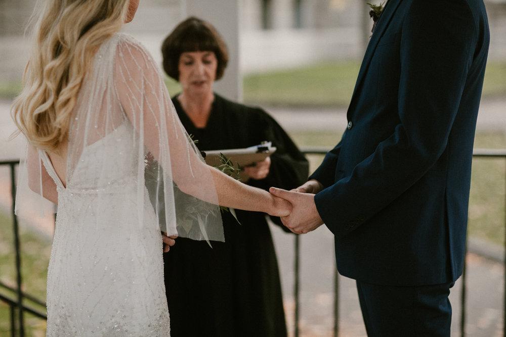 Jay & Jess, Weddings, Flagstaff, AZ 61.jpg