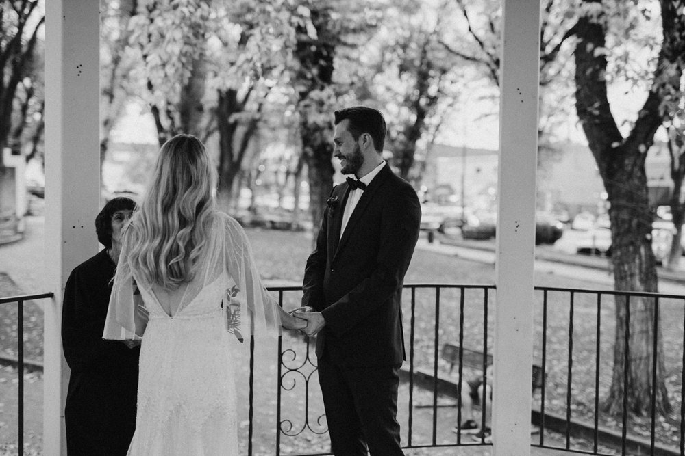 Jay & Jess, Weddings, Flagstaff, AZ 60.jpg