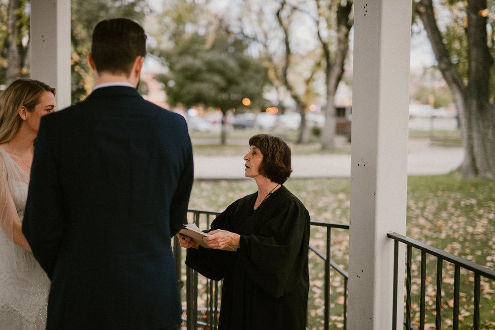 Jay & Jess, Weddings, Flagstaff, AZ 62.jpg