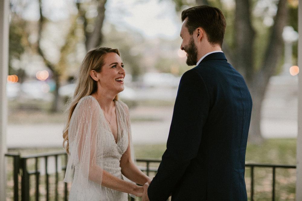 Jay & Jess, Weddings, Flagstaff, AZ 63.jpg