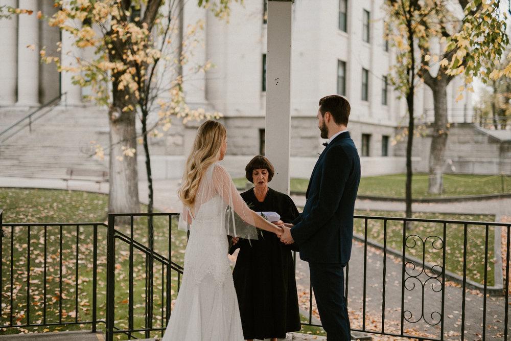 Jay & Jess, Weddings, Flagstaff, AZ 64.jpg