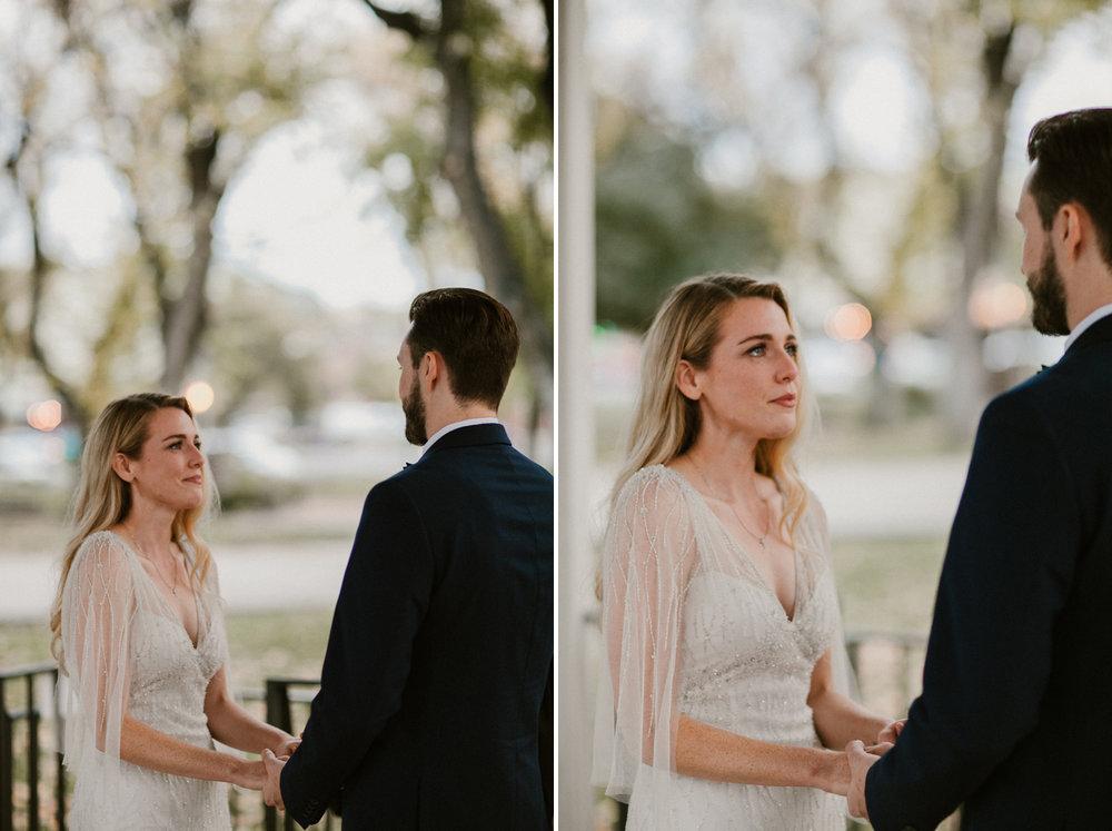 Jay & Jess, Weddings, Flagstaff, AZ 66.jpg