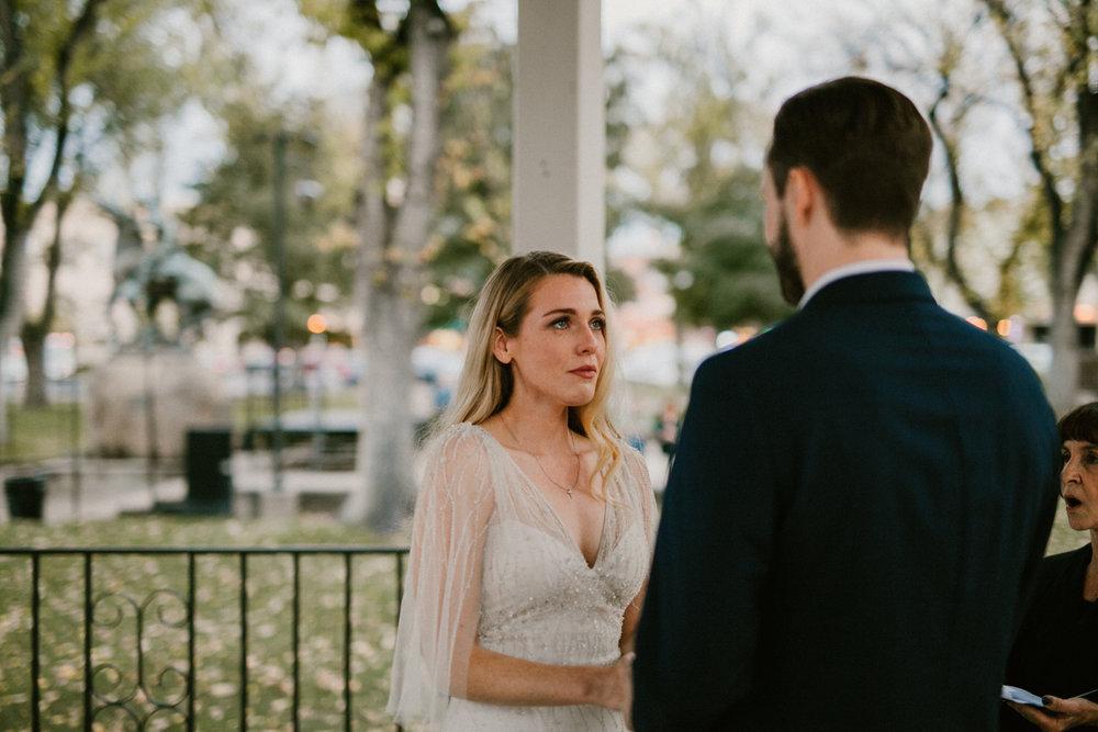 Jay & Jess, Weddings, Flagstaff, AZ 67.jpg