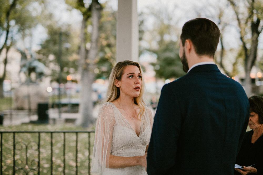Jay & Jess, Weddings, Flagstaff, AZ 68.jpg