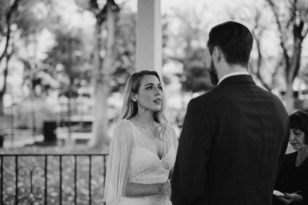 Jay & Jess, Weddings, Flagstaff, AZ 69.jpg