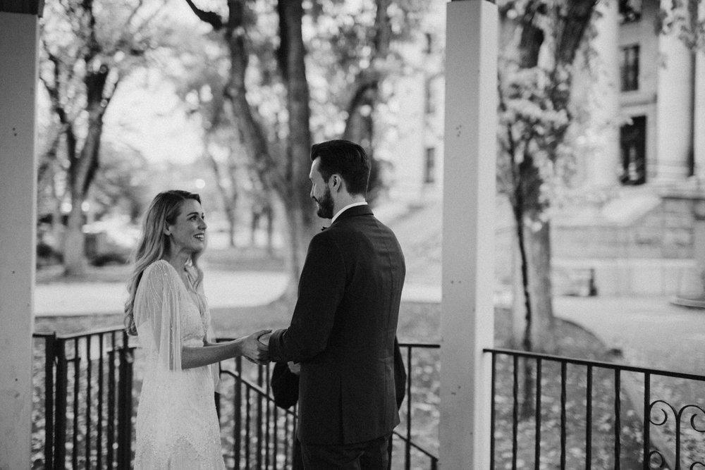 Jay & Jess, Weddings, Flagstaff, AZ 71.jpg