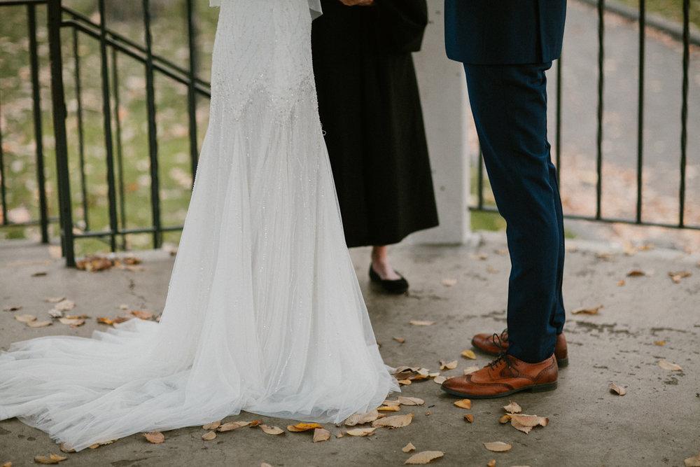Jay & Jess, Weddings, Flagstaff, AZ 72.jpg