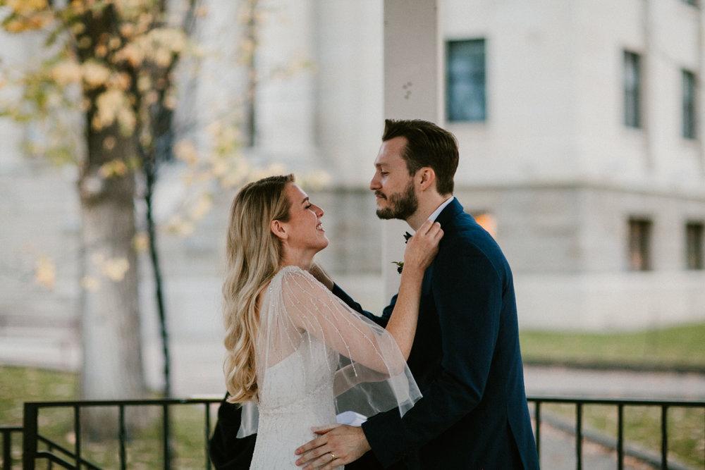 Jay & Jess, Weddings, Flagstaff, AZ 74.jpg