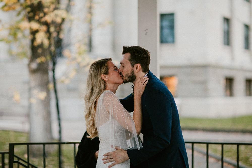 Jay & Jess, Weddings, Flagstaff, AZ 75.jpg