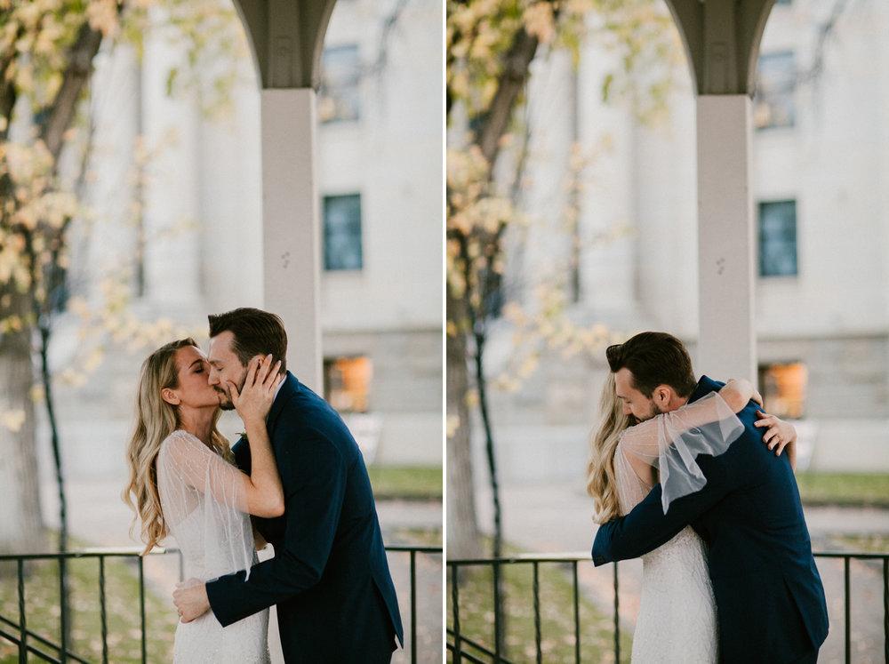 Jay & Jess, Weddings, Flagstaff, AZ 77.jpg
