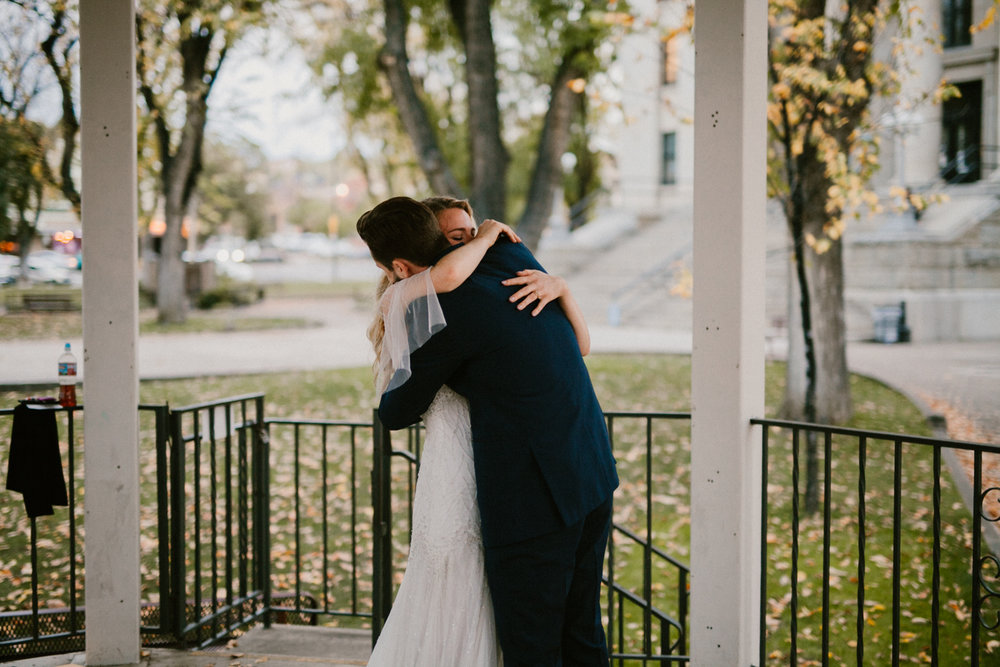 Jay & Jess, Weddings, Flagstaff, AZ 79.jpg
