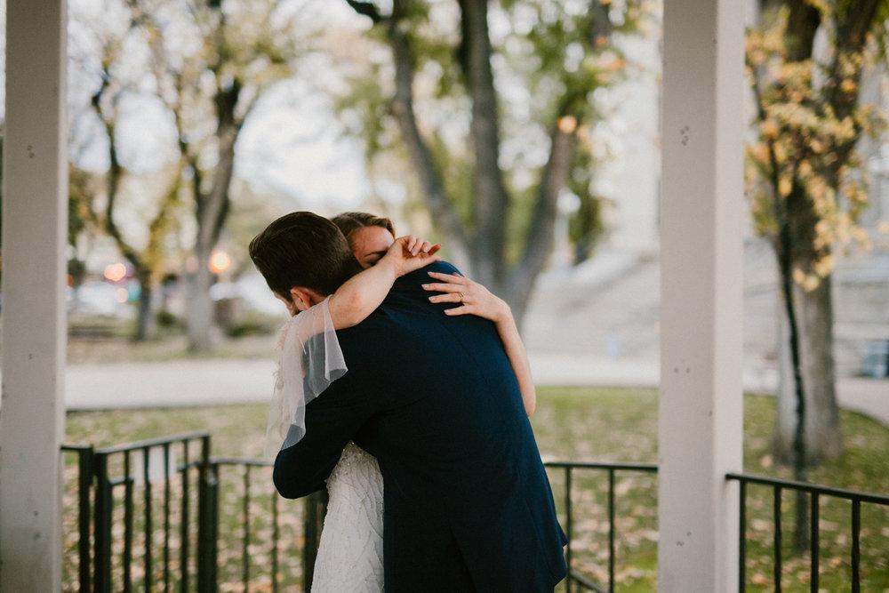 Jay & Jess, Weddings, Flagstaff, AZ 80.jpg