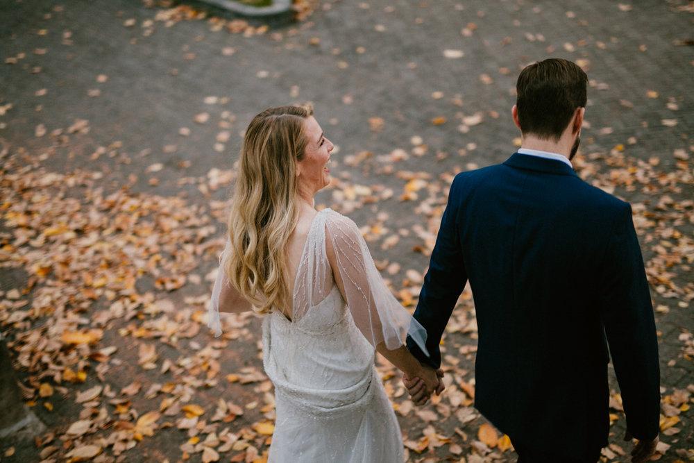 Jay & Jess, Weddings, Flagstaff, AZ 81.jpg