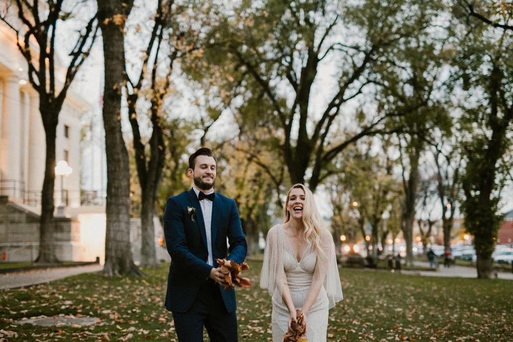 Jay & Jess, Weddings, Flagstaff, AZ 82.jpg