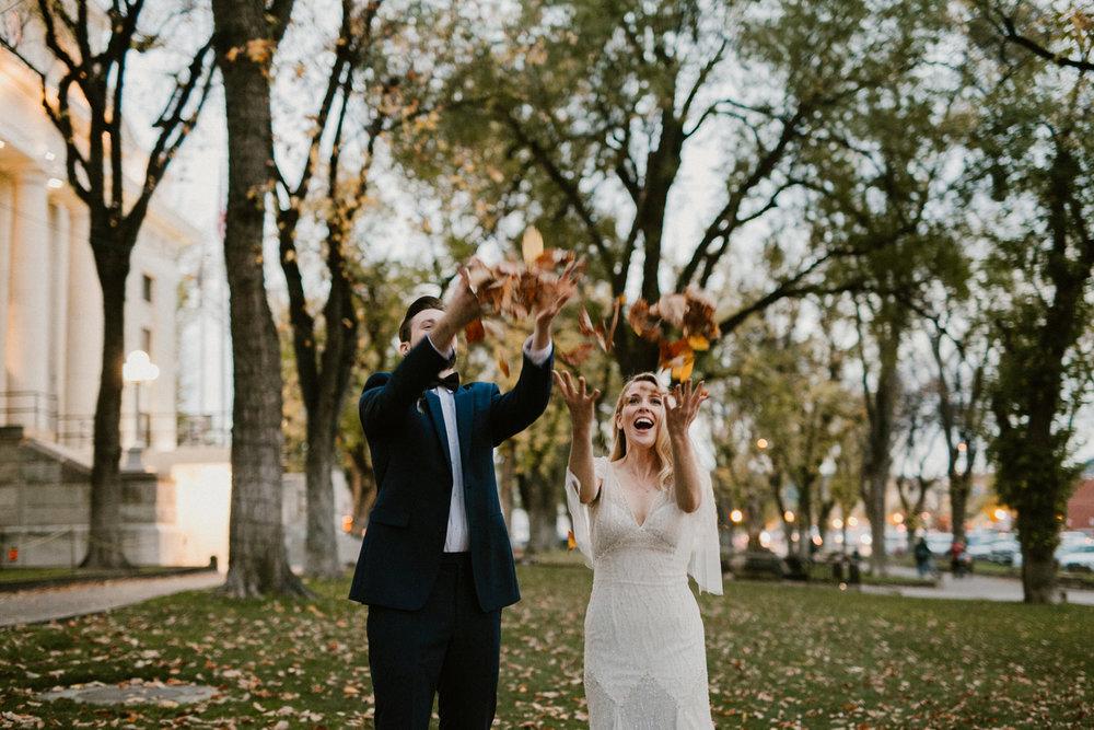 Jay & Jess, Weddings, Flagstaff, AZ 83.jpg