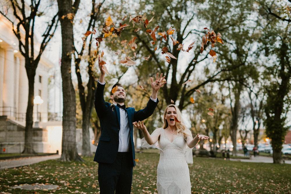 Jay & Jess, Weddings, Flagstaff, AZ 85.jpg