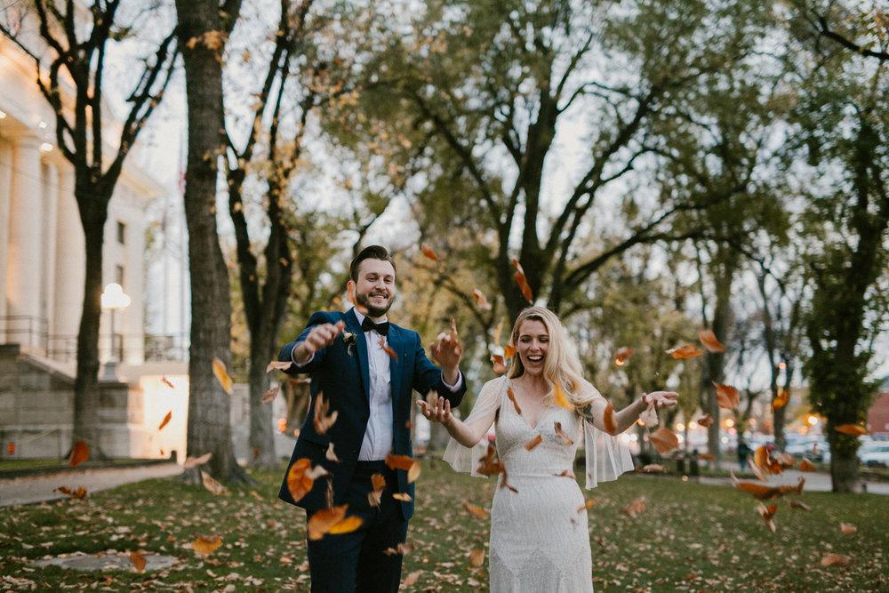 Jay & Jess, Weddings, Flagstaff, AZ 86.jpg