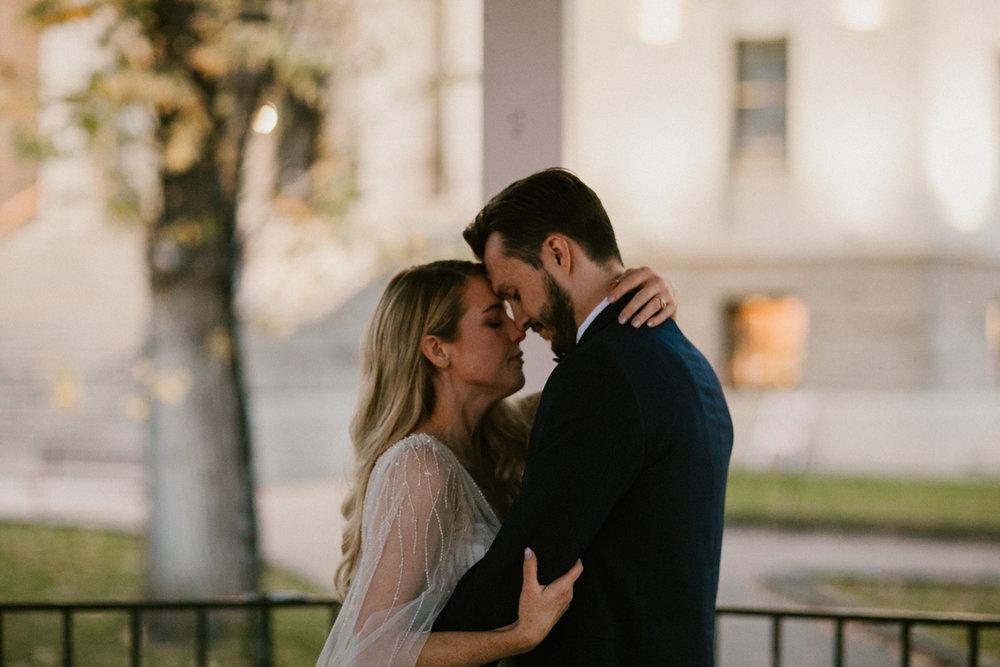 Jay & Jess, Weddings, Flagstaff, AZ 88.jpg