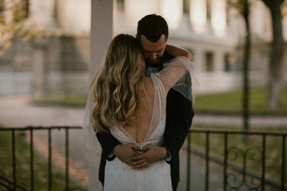 Jay & Jess, Weddings, Flagstaff, AZ 87.jpg