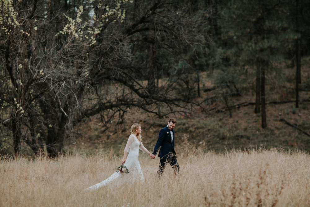 Jay & Jess, Weddings, Flagstaff, AZ 15.jpg